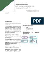 Preparacion de soluciones.doc