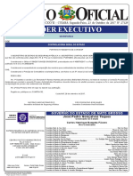 Diario Oficial 2017-10-23 Completo