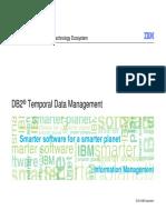 2.7 - Temporal Data Management_v20120207.pdf