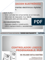 CLASE- PLC.pptx