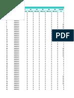 Resultados de Modelo EAI infinita.xlsx