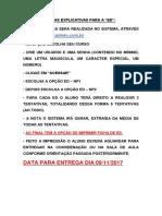NOTAS EXPLICATIVAS PARA A ED -2017.2.docx