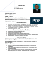 Humberto Quiroz H.V.pdf