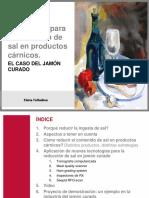 Estrategias para la reducción de sal en productos cárnicos..pdf