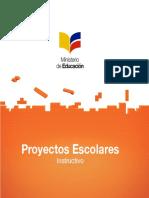 Instructivo-Proyectos-Escolares.pdf