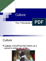 7-elements-of-culture-1204749912100452-4.pdf