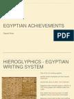 ancient egypt achievements flipped notes