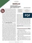 Elemento Be QNES.pdf