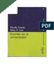 Escribir-en-La-Universidad.pdf