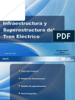 trenelectrico-consorciote-101119120424-phpapp02.pptx