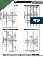 z320pa40a_dat.pdf