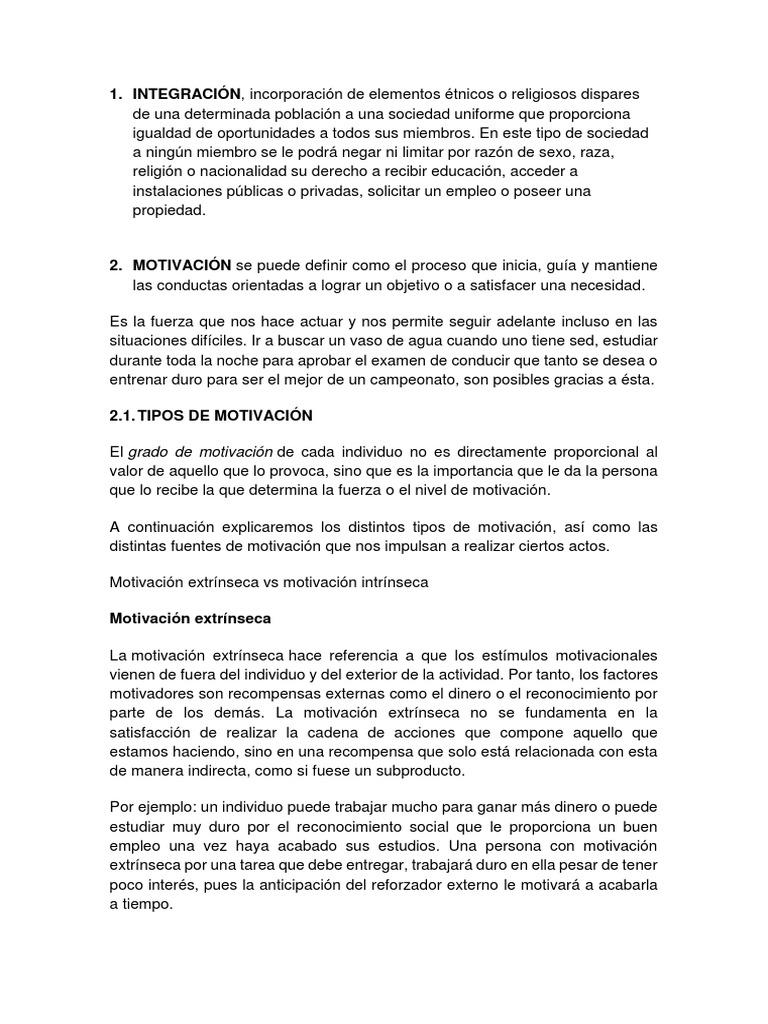 Famoso Ma Resume Ejemplos Objetivos Imagen - Ejemplo De Colección De ...