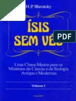 isis-sem-veu1.pdf