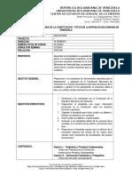 Programa Analisis de La Constitucion (Modif-04!9!06)