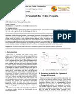 Directory_BHEL_18-3-14 pdf