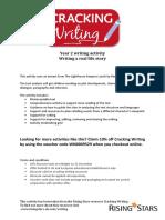Year-2-writing-activity.pdf