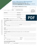 IIBM-Application-Form-Management 21017.pdf