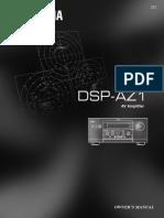 DSP-AZ1_e