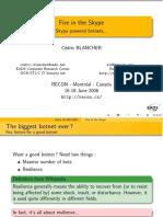 skype_botnets.pdf