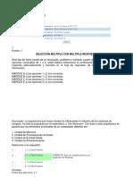 Act_5_docx_QUIZ_1_CORREGIDO.docx
