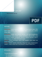 Askep vp-shunt.ppt