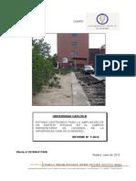 geotécnico carlos III.pdf