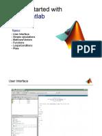 matlabGetStart_course.pdf