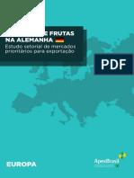 Euromonitor Apex Estudos Setoriais GER Frutas PORT 03 Agosto Final (1)