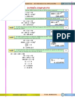interes-compuesto.pdf