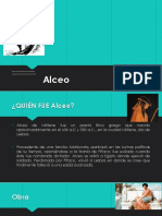 Alceo2
