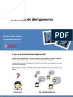 KOMBO_desligamento.pdf
