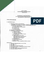 dlscrib.com_new-remedial-law-1-syllabus-on-civpro-atty-brondial-2017-2018.pdf