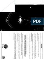 Furse Design Handbook