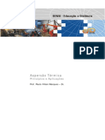 AspercaoTermica.pdf