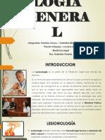 Lesionologia General Check (2)