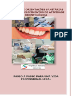 Manual Orientacoes Sanitarias