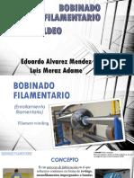 BOBINADO FILAMENTARIO2