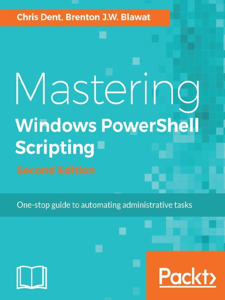 PowersHell | Windows Registry | Xml