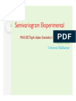 137696189-Semivariogram-eksperimental.pdf