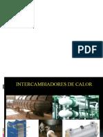 intercambiadoresdecalor-120521195012-phpapp02