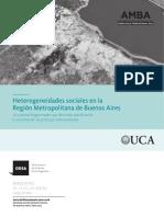 Heterogeneidades Sociales_AMBA_UCA.pdf