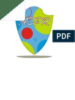 logo ADPR
