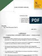 Norma E-060 Concreto armado.pptx