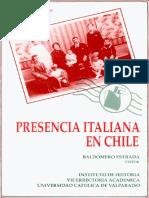 aporte migrantes italianes a la industrializacion.pdf