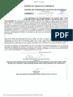 CCT_2017_SINDPD-SP.pdf