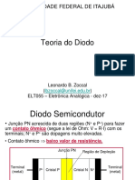 3_teoria_diodo