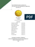 Laporan Pbl 2 Chem II (Fixed)