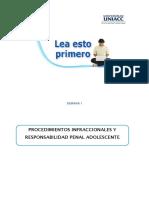 UNIACC - 2013 - Derecho penal adolescente, concepto, evolución y c.pdf