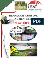 Bioquimica ? (1)