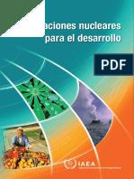 nuc-appli-devpt-span.pdf